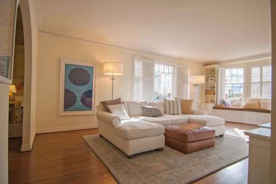 Pictures of Modern 1 bedroom apartment in westchester los angeles 2