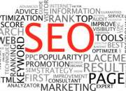 SEO Specialist & SEO Consultant | SEO Expert in USA