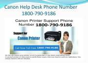 Contact Canon printer Technical support Phone Number