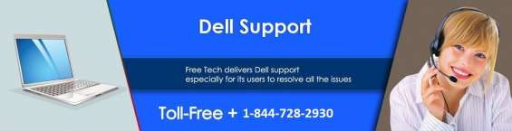 Dell technical support number +1-844-728-2930(toll-free) | dell customer care