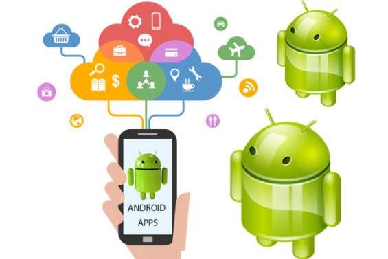 Mobile app development services hyderabad