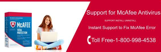 Mcafee support activation product key usa/canada: +1-800-998-4538