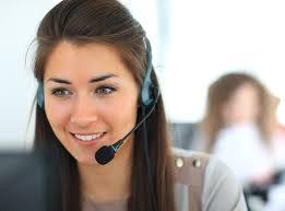 Quickbooks tech support number 1800-791-0145 quickbooks customer service