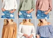 Start a fashion store with drop ship supplier