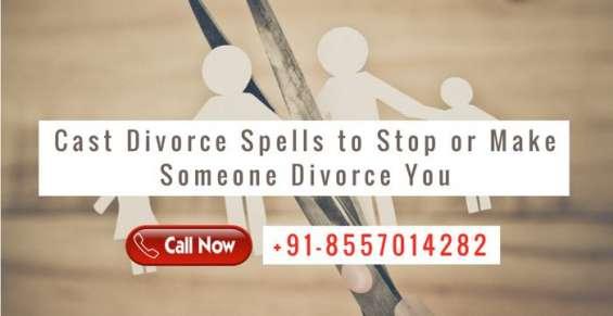 True love spells, get your lost love back, divorce problem solution, extra marital affair