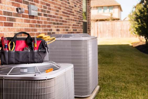 Get superior assistance from the ac repair plantation