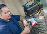 Utilize Time Well for Summer Activities by Emergency AC Repair Miami