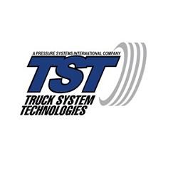 Tire pressure monitoring system kits