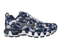 Sell high-quality nike airmax tn shoes-www.biznike.com