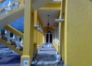 Invest in beach hotel in guatemala
