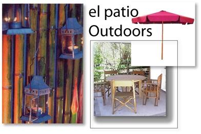 Pictures of Apartment rent day / week punta del este uruguay   4