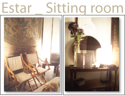 Pictures of Apartment rent day / week punta del este uruguay   2
