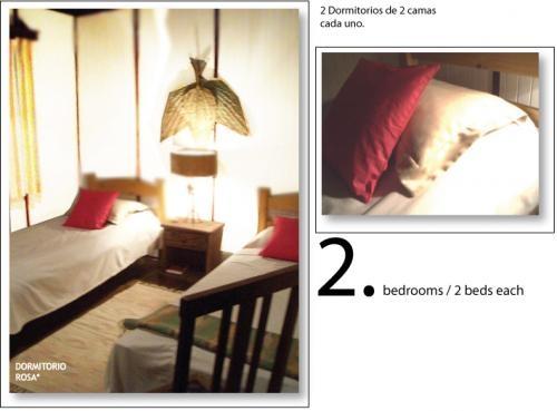 Pictures of Apartment rent day / week punta del este uruguay   3