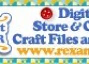 Crafters organizational software-go green go digital w/rco