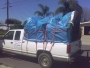 Junk80.com - A Great San Diego Hauling and Junk Rermoval Service
