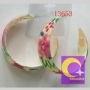 www.shinemid.com sells all kinds of pretty jewelry