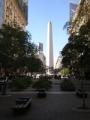 city tour buenos aires argentina
