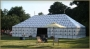 Party tents rental - Wedding tents - Arabian nights theme party planner