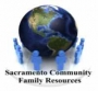 Sacramento Parenting Classes Resource