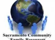 Sacramento Parenting Classes Resource