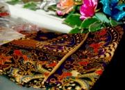 Malaysian batik clothing for sale
