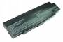 Sony VGP-BPS2 [6600mAh,11.10V] Laptop Battery Pack