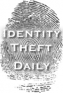 Latest on Identity theft Experts