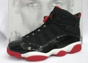 new Jordan 6 rings