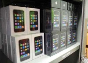 Fs:iphone 3g/xperia x1/samsung omnia i900/blackbe…