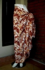 Sale Indonesian Batik