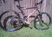 offer NEW 2008 Ellsworth Truth Mountain Bike