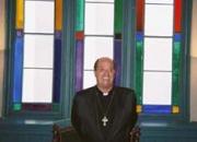 Houston, Texas Wedding Ministry * Wows * Minister * Preacher