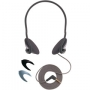Behind-The-Neck Headphone (RCA)    Get 5% Reduced Prices