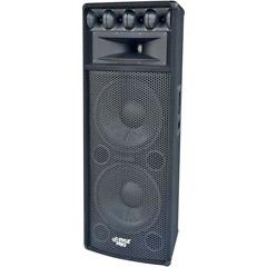 "12"" 1600-watt heavy duty pa speaker (pyle) get 5% reduced prices"