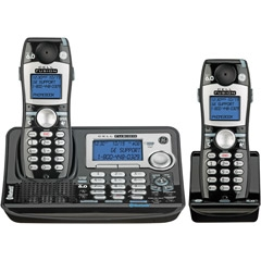 Dect 6.0 cell fusion cell manager digital (ge) get 5% reduced prices