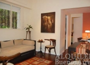 Furnished apartments for rent in buenos aires argentina