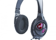 Fatal1ty gaming headset (creative labs) get 5% reduced prices