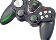 P2900 wireless game pad (saitek) get 5% reduced prices
