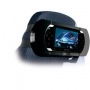 Drive 'N Cinema Speaker System  (I.Sound)Get 5% Reduced Prices