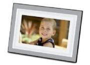 Kodak EasyShare P720 7-Inch Digital Frame at buyelect