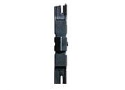 connectool - punch-down tool spare blade - black