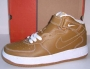 Nike Jordan Shoes DMP- Defining Moments Package Size 10