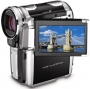 Canon HV-10 HDV Camcorder at buyelect