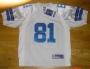 IN NEW SEASON 2008 (www esaletop com) NFL JERSEY