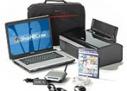 Notebooks deals !!!! toshiba - dell- acer