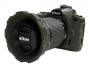 Made Camera Armor - Camera Protection Kit