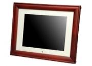 Smartparts SP104C - digital photo frame