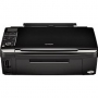 Epson Stylus NX400 All-in-one at buyelect