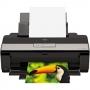 Epson Stylus Photo R1900 Color Inkjet Printer at buyelect