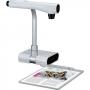 Elmo TT-02s Classroom Visual Presenter at buyelect
